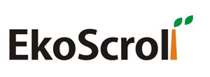 ekoscroll