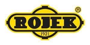ROJEK-logo